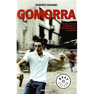 Gomorra (BEST SELLER)