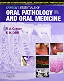 Cawson's Essentials of Oral Pathology and Oral Medicine, International Edition