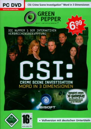 csi-crime-scene-investigation-mord-in-3-dimensionen-green-pepper
