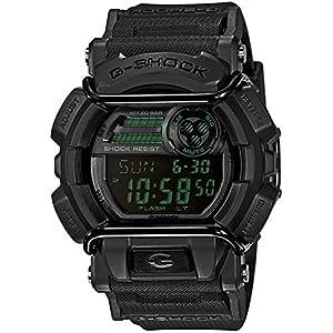 Reloj Casio para Hombre GD-400MB-1ER de CASIO
