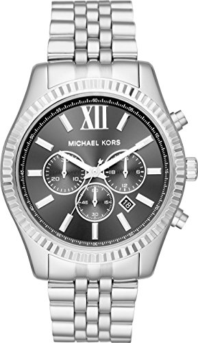 Reloj Michael Kors para Hombre MK8602