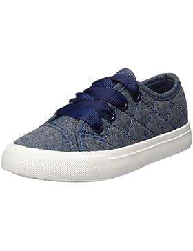 Zippy ZY Zgs06_410_2, Sneaker Ba