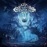 Songtexte von Atlantis Chronicles - Ten Miles Under Water