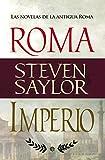 Libros PDF Roma E Imperio Novela historica (PDF y EPUB) Descargar Libros Gratis
