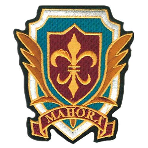 mahou-sensei-negima-cosplay-mahora-girls-high-school-uniform-iron-badge-v1