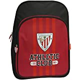 Athletic de Bilbao - Mochila grande (CYP Imports MC-32-AC)