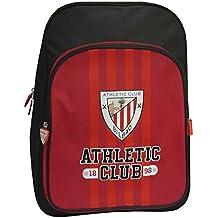 Athletic de Bilbao - Mochila grande (CYP Imports MC-32-AC)