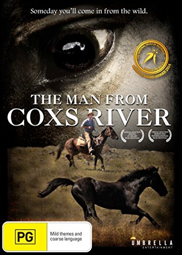 the-man-from-coxs-river-non-uk-format-pal-import-australia