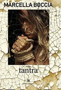 Tantra (Saggi Vol. 1) di [Marcella Boccia]