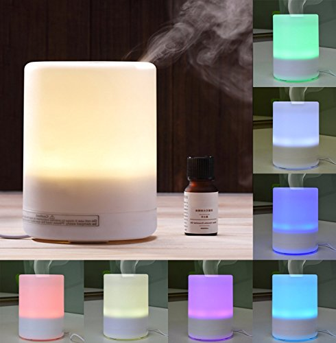 efrank-300ml-aroma-diffuser-7-color-changing-ultrasonic-aromatherapy-eessential-oil-purifier-w-timer
