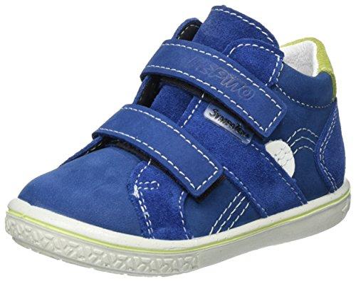 ricosta-jungen-laif-high-top-blau-tinte-24-eu