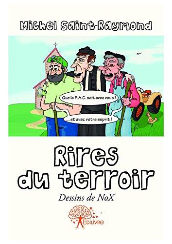 En ligne Rires du terroir: Monologues et Sketches epub, pdf