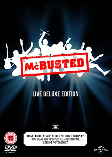 mcbusted-live-deluxe-edition-dvd-2015