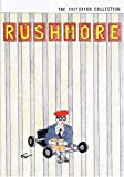 Rushmore - Criterion Collection [DVD] [1999] [Region 1] [US Import] [NTSC]