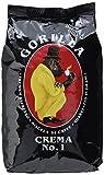 Joerges Espresso Gorilla Crema No.1
