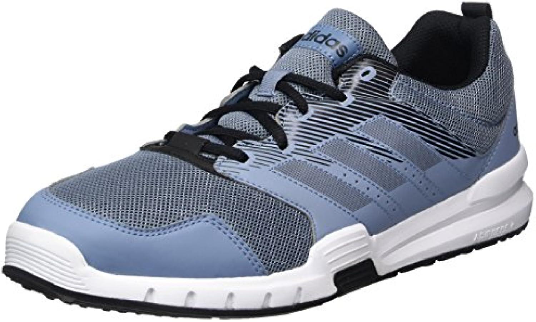 Adidas Adidas Adidas Essential Star 3 M, Scarpe da Fitness Uomo | Prezzo di liquidazione  c655f9