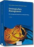 ISBN 9783791034393