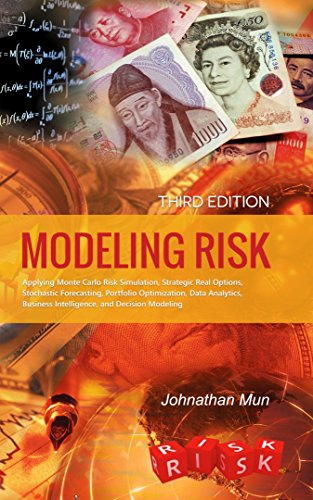 modeling-risk-applying-monte-carlo-risk-simulation-strategic-real-options-stochastic-forecasting-por