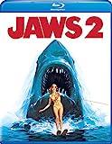 Jaws 2 [USA] [Blu-ray]
