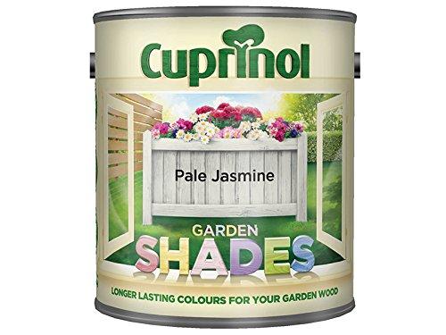 cuprinol-cupgsjas5l-5-litre-garden-shades-paint-pale-jasmine