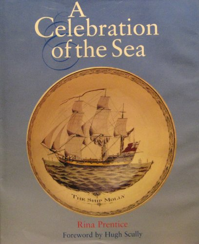 Pdf A Celebration Of The Sea The Decorative Art Collections