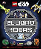 LEGO Star Wars: El libro de las ideas