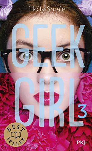 Geek Girl - tome 03 (3)