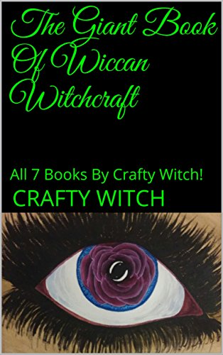 an overview of the books on the cases of witchcraft Witches always draw the media's attention around halloween, but last week i saw a number of articles about the aesthetic of witchcraft in our culture we have the witches of shakespeare's macbeth, the wicked witch of the west, angelique, samantha, sabrina, willow, and hermione granger.