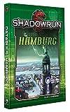 Shadowrun: Hamburg *Limitierte Ausgabe* -