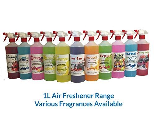 refresh-air-freshener-1l-spray-car-valeting-home-office-juicy-fruit