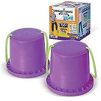 Geospace Walkaroo Ican Stilts Toy