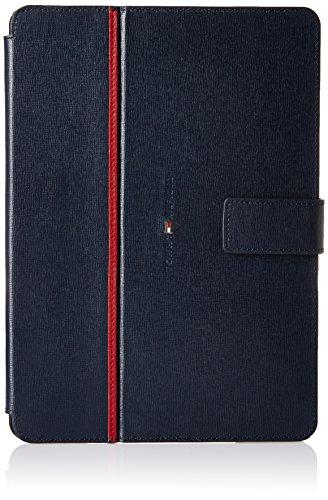Tommy Hilfiger Zoffingen Navy tablet case(I PAD-AIR)