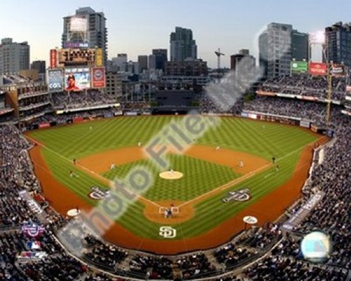 petco-park-san-diego-padres-2008-opening-day-photo-print-2794-x-3556-cm