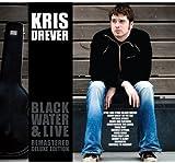 Songtexte von Kris Drever - Black Water