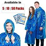 Men's Snow & Rainwear
