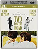 Two For The Road [Edizione: Regno Unito]