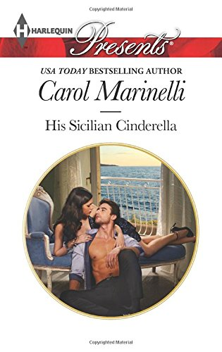 His Sicilian Cinderella Harlequin Presents Pdf Download