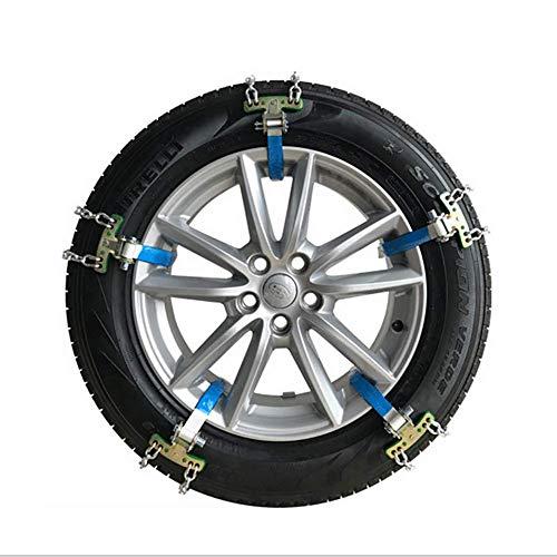 7350+7351 Paire de r/étroviseurs de car/énage compatibles avec Derbi GPR 50 Moto Noir