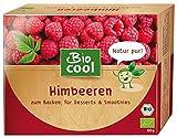 BioCool - Bio Himbeeren TK - 300g