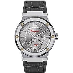 Reloj Salvatore Ferragamo para Hombre FAZ040017