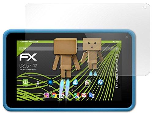 atfolix-screen-protection-lenco-smurftab-74-mirror-screen-protection-fx-mirror-with-mirror-effect