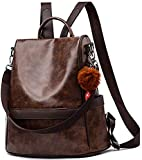 Todays Collection Women's Backpack Handbag(Multicolor,Bag-547)