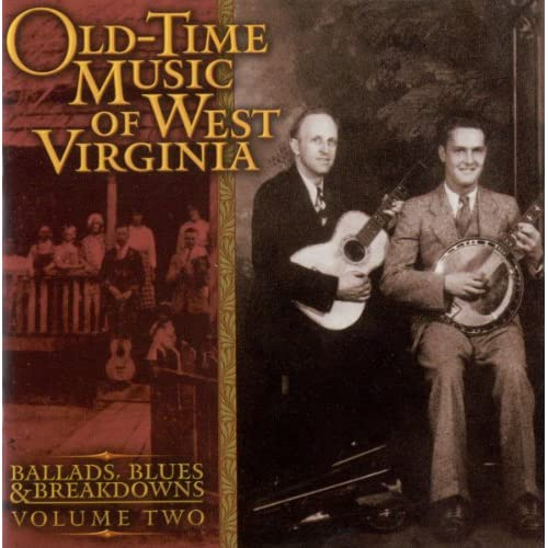 music in old time The minnesota bluegrass & old-time music association has close to 1000 members and 100 member bands who love bluegrass, old-time string band, and related acoustic music.