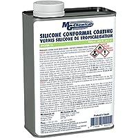 Mg Chemicals 422B Revestimiento conformado de silicona