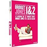 Bridget Jones 1 & 2 : Le journal de Bridget Jones + Bridget Jones : l'âge de raison
