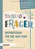 ISBN 3451379635