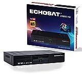 Echosat 20900 Digital Satelliten