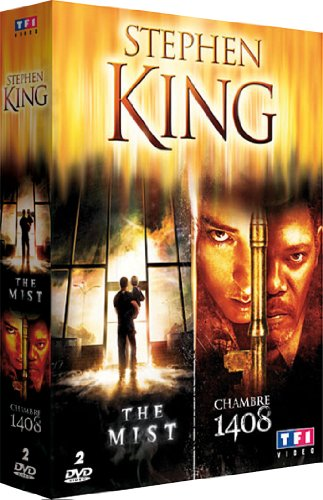 stephen-king-the-mist-chambre-1408-coffret-2-dvd