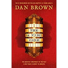 The Da Vinci Code (the Young Adult Adaptation)