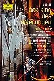Der Ring des Nibelungen [Blu-ray] -
